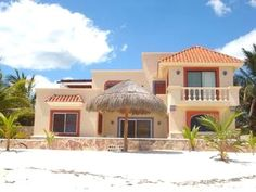 You can own a home like this in Destin - we also have a list of foreclosures to see!