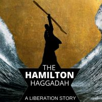 You can download a printable PDF of the Hamilton Haggadah here. We are offering the haggadah at no cost, but we strongly encourage you to make a donation to HIAS (Hebrew Immigrant Aid Society). You…