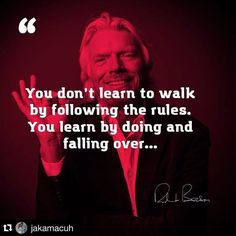 Remember this on every step you take  #Repost @jakamacuh with @repostapp. #motivation #take #action #little #step #success