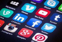 Social digital leader