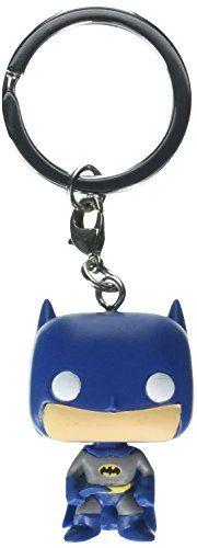 Funko POP! Keychain Pocket DC Batman Figure FunKo https://www.amazon.com/dp/B00MJ8IKFI/ref=cm_sw_r_pi_dp_U_x_S.BjAbHSYH2R7
