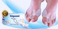 Reduziert und lindert Schmerzen CONS Druck und Reibung der Haut, Hühneraugen Bildung Die Schmerzen an der Basis des Daumens...