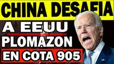 Venezuela News, News Today