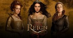 "Recensione Serie TV: Reign puntata 4x05 - ""Highland Games"" - Romanticamente Fantasy"