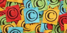 15 Copyright Rules Every Student Should Know - Online Colleges