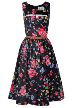 6bfc752e563 33 Best 1940 and 50s dresses images