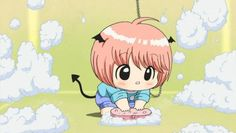Read Cleaning from the story Chibi Devi 🖤 by tittiess (×) with 599 reads. chibi, little, ageplay. Cute Anime Chibi, Anime Life, Japanese Culture, Webtoon, Hello Kitty, Doodles, Fairy, Kawaii, Cleaning