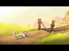 8 cortometrajes que deberías usar para enseñar valores a los niños | Upsocl