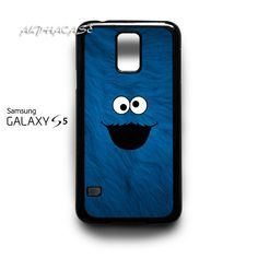 Find everything but the ordinary Kawaii Cookies, Cute Cookies, Cute Cases, Cool Phone Cases, Galaxy S5 Case, Samsung Galaxy S4, Iphone 5s, Iphone Cases, 5s Cases