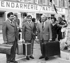 Saint-Tropez:+la+plus+célèbre+gendarmerie+de+France+transformée+en+musée