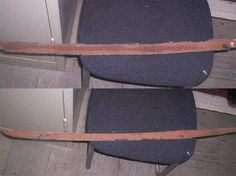 How to make a Katana ? « Samurai Sword Shop Info Center
