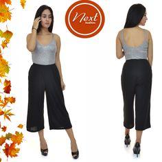 Next Fashion, Fall, Pants, Autumn, Trousers, Women Pants, Women's Pants
