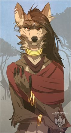 Artist Spotlight: ~MajinBanzai (Link in Comments) : furry Character Concept, Character Art, Character Design, Furry Pics, Furry Art, Werewolf Art, Furry Wolf, Furry Drawing, Anthro Furry