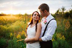 Wichita, Kansas Elopement Photographer-Neal Dieker-Wichita, Kansas Wedding Photography-Elopement-163.jpg