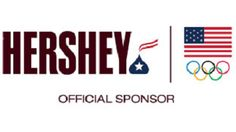 Hershey One Sweet Celebration Sweepstakes (Over 2,000 Prizes!) - http://freebiefresh.com/hershey-one-sweet-celebration-sweepstakes-over-2000-prizes/