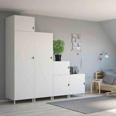 17 Best Ikea Platsa Images Dressing Room Modular Storage
