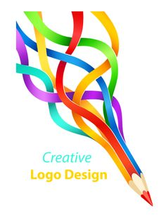We were first established in 1999 as a world leader in the field of Arabic calligraphy and designing services. http://www.arabic-calligraphy.com