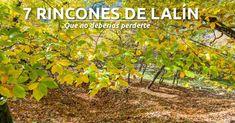 7_rincones_lalin