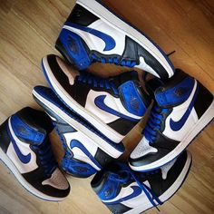 new style 60b48 f34bb fragment design x Air Jordan 1 Retro High OG