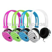 Like and Share if you want this  Love Heart Pattern Over the Head Boys Girls Kids Children Teens DJ Styles Headphones Headsets for innoTab LeapPad PC DVD Laptop     Tag a friend who would love this!     FREE Shipping Worldwide     Get it here ---> http://webdesgincompany.com/products/love-heart-pattern-over-the-head-boys-girls-kids-children-teens-dj-styles-headphones-headsets-for-innotab-leappad-pc-dvd-laptop/