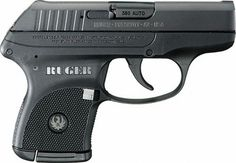 .380 Ruger LCP my hubby just bought this for me! Great for concealed carry, small, light, and easy to handle.