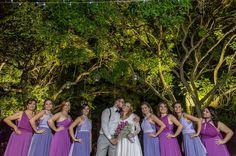 Casamento Nathalia e Vinicius – fotos oficiais | http://nathaliakalil.com.br/casamento-nathalia-e-vinicius/