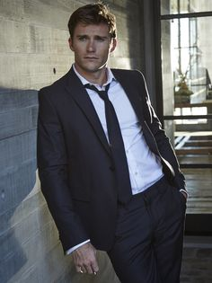 Scott Eastwood appears in Treats! Magazine Issue where he talks about his acting career, being the son of Clint Eastwood, and why he's shirtless all the Nicholas Sparks, Logan Lerman, Amanda Seyfried, Fast And Furious, Gorgeous Men, Beautiful People, Beautiful Things, Clint And Scott Eastwood, Chicago Fire