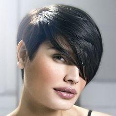 boho chic hairstyles : Weave Bob Hairstyles sew in weave bob hairstyles bob hairstyles sew ...