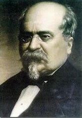 Mihail Kogălniceanu Abraham Lincoln