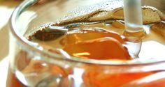 Dans cet article, vous allez découvrir une boisson miracle naturelle qui va vous aider à faire fondre la graisse.