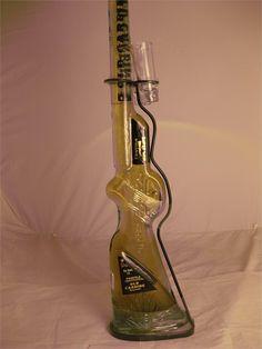 Tequila Bottles, Alcohol Bottles, Liquor Bottles, Beer Bottle Chandelier, Vodka, Ginger Ale, Alcohol Dispenser, Japanese Whisky, Scotch Whisky
