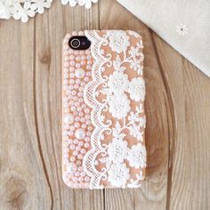 wholesale-phone-case-original-new-mobile-phone-iphone4s-diamond-drill-shell-shell-iphone4-apple-4diy-wholesale-phone-case--ice-cream-shell-pearl-shell_diamond_--dimensions-real-machine-open-mold-color_7.jpg (600×600)