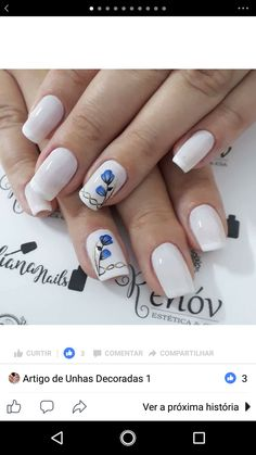 Acrylic Gel, Nail Shop, Nail Bar, Nail Decorations, Beautiful Nail Art, Beauty Nails, Pretty Nails, Pedicure, Hair And Nails