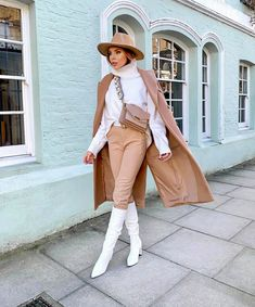 Winter Fashion Outfits, Fall Winter Outfits, Autumn Winter Fashion, Trendy Fashion, Girl Fashion, Womens Fashion, Classy Outfits, Chic Outfits, Outfit Invierno