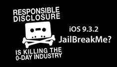 ios-932-jailbreakme-top