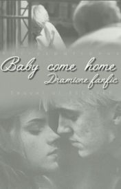 Baby Come Home-Sequel Of Recover