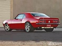 1967 Chevrolet Camaro hot rod muscle cars f 1967 Camaro, Chevrolet Camaro, Red Camaro, Camaro Rs, American Auto, American Muscle Cars, General Motors, Volkswagen, Toyota