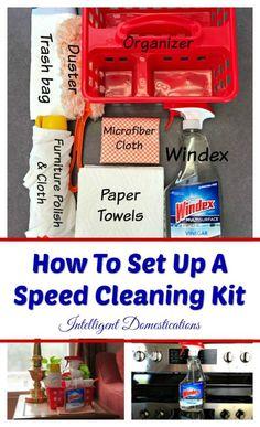 Houten speelgoed schoonmaken: eenvoudig met deze tips