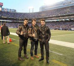 Photo by Sherry Oglesby Jonas Brothers, Soccer, Sports, Hs Sports, Futbol, European Football, European Soccer, Football, Sport