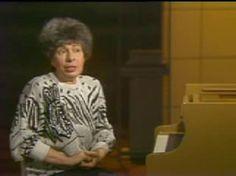Vera Gornostaeva