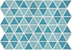 backsplash  $14.91  Retro Treble Triangle Tiles  http://www.mosaictilesupplies.com/aim-lyricretrotrebleglazedtriangulartileslt-300.aspx