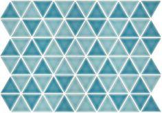 backsplash  $14.91  Retro Treble Triangle Tiles  http://www.mosaictilesupplies.com/aim-lyricretrotrebleglazedtriangulartileslt-300.aspx