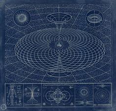 Perché il senso comune non ha ancora assimilato l'immagine del mondo della scienza contemporanea e anzi non ci capisce nulla? (Questo testo è un adattamento tratto daun articoloprecedentemente uscito su Scienza e Filosofia (n.15, 2016), sotto licenzaCreative Commons Attribution 4.0). diPasquale Frascolla Che cosa resta delle onde gravitazionali Com'è noto, una delle conseguenze ricavabili dai principi della Teoria della Relatività Generale è la previsione dell'esistenza di onde…