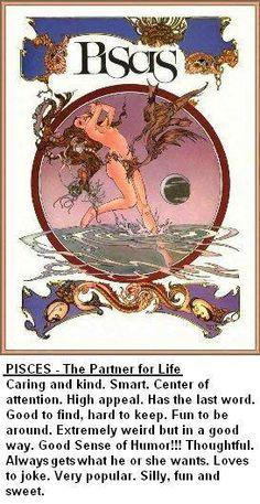 .#Pisces