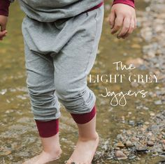 The comfiest pants your kids will own. These harem style pants are super on trend for this season. Lightweight fabric and dropped crotch means comfort and style for your little person. Also, did you see the matching hoodie in out shop?!  Matching Hoodie: https://www.etsy.com/ca/listing/466908707/the-light-grey-t-shirt-hoodie-sweater  //95% Cotton/5% Lycra exclusive of trim //Cuffs keep the fabric tight against the ankle //Faux Drawstring //Fabric made in USA //Sewn in Canada //Not intended…
