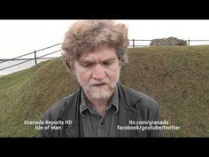 ▶ Mark Kermode speech at Hango Hill (in Manx) - YouTube Manx Language, Isle Of Man, My Heritage, Birth, Gem, Politics, History, Youtube, Beauty