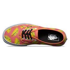 VANS Late Night Authentic Shoes | Sneakers