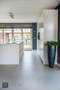 Schon Moderne Keuken