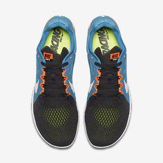 4650b83be04cd Nike Zoom Streak LT 3 Unisex Running Shoe