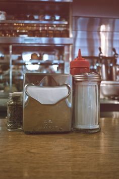 cafe details - quique cabanillas
